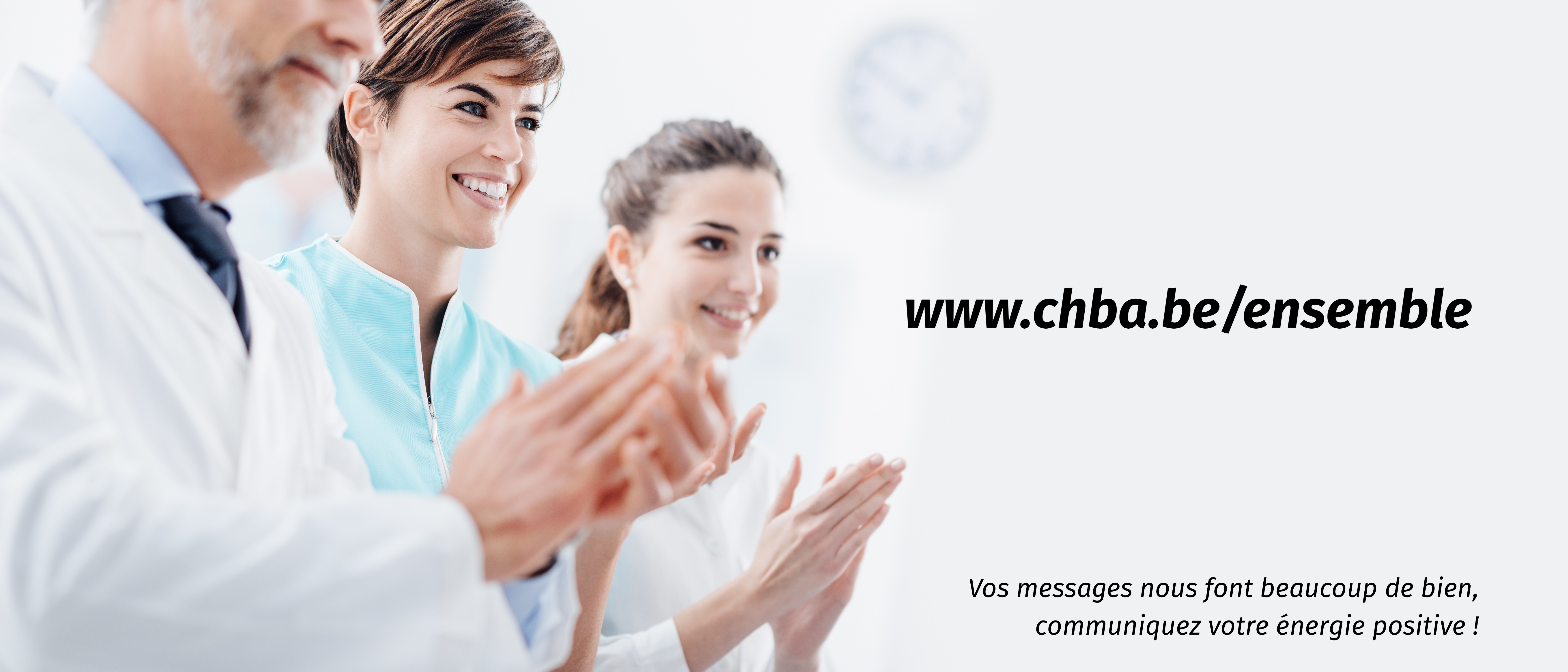 www.chba.be/ensemble